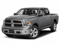 2019 Ram 1500 Classic SLT Truck Crew Cab For Sale in Montgomeryville
