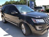 Used 2016 Ford Explorer XLT For Sale Grapevine, TX
