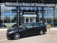 Used 2016 Mercedes-Benz E-Class for sale in ,