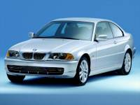 2001 BMW 330Ci Coupe for sale in Princeton, NJ