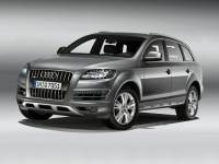 2013 Audi Q7 3.0T Premium (Tiptronic) SUV for sale in Princeton, NJ