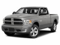 Used Ram 1500 in Houston | Used Ram Truck Quad Cab -