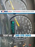 Used 2001 Chevrolet Tahoe SUV in Lindon