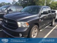 2015 Ram 1500 Express Pickup in Franklin, TN