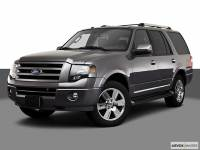 2010 Ford Expedition Limited SUV 4x4 serving Oakland, CA