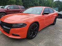 2016 Dodge Charger R/T | Griffin, GA