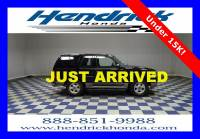 2001 Ford Explorer Sport 2dr 102 WB SUV in Franklin, TN