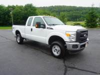 2015 Ford F-250 Super Duty XL Truck Super Cab in East Hanover, NJ