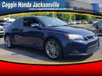 Pre-Owned 2011 Scion tC Base Coupe in Jacksonville FL