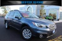 2017 Subaru Outback Premium available for sale in Toms River, NJ