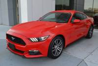 2017 Ford Mustang Coupe in Columbus, GA