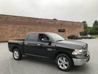 Used 2017 Ram 1500 For Sale at Paul Sevag Motors, Inc. | VIN: 1C6RR7LM3HS879151