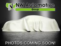 2008 Dodge Magnum 4dr Wgn SXT AWD