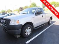 2008 Ford F-150 XL Truck | Mansfield, OH