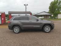 2015 Jeep Grand Cherokee RWD 4dr Laredo Sport Utility for Sale in Mt. Pleasant, Texas