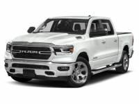 Used 2019 Ram 1500 Big Horn/Lone Star Truck Crew Cab Dealer Near Fort Worth TX