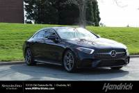 2019 Mercedes-Benz CLS CLS 450 Sedan in Franklin, TN