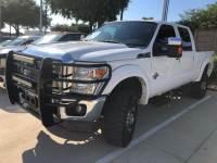 Used 2014 Ford Super Duty F-350 SRW Lariat For Sale Grapevine, TX