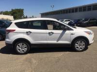 Used 2014 Ford Escape S SUV