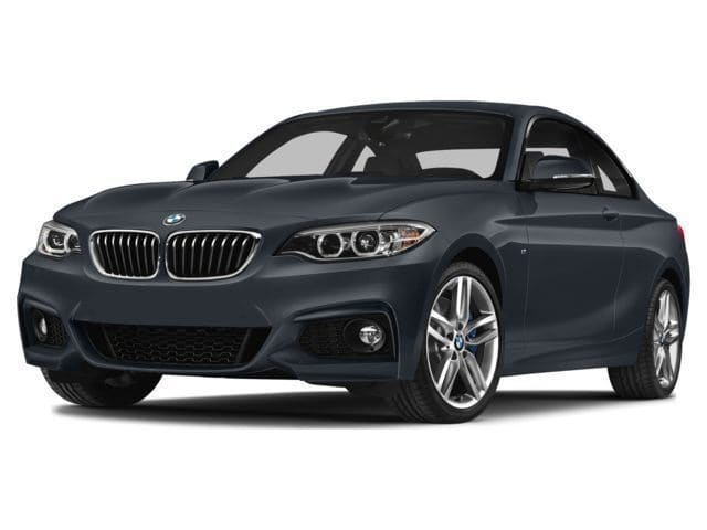 Photo Certified Pre-Owned 2016 BMW 2 Series M235i for Sale in Glenmont near Albany, NY