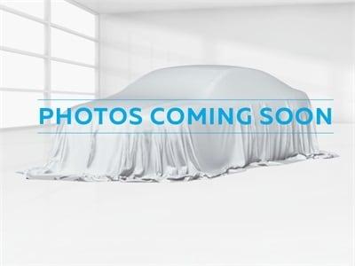 Photo 2002 Chrysler PT Cruiser Limited SUV 4-Cylinder SMPI DOHC 16V