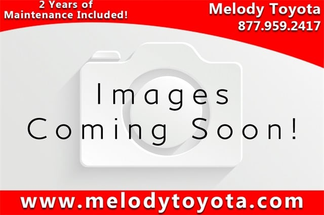 Photo 2018 Toyota Camry SE Sedan FWD For Sale at Bay Area Used Car Dealer near SF