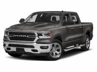 2019 Ram 1500 Big Horn/Lone Star   Griffin, GA
