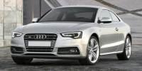 Pre-Owned 2015 Audi S5 Premium Plus VIN WAUCGAFR3FA013703 Stock # 12561P