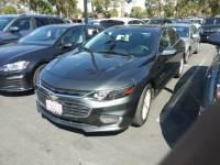 Used 2016 Chevrolet Malibu For Sale at Boardwalk Auto Mall | VIN: 1G1ZJ5SUXGF248497