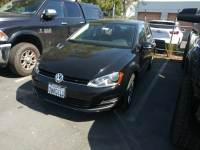 Used 2017 Volkswagen Golf For Sale at Boardwalk Auto Mall | VIN: 3VW217AU5HM014191
