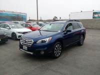2016 Subaru Outback 3.6R Limited Long Beach, CA