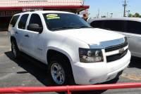 2009 Chevrolet Tahoe LS for sale in Tulsa OK