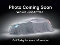 2013 Volvo XC90 3.2 R-Design AWD