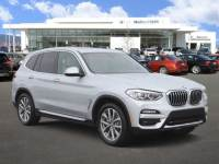 Pre-Owned 2019 BMW X3 xDrive30i for Sale in Medford, OR