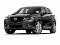 Certified 2016 Mazda CX-5 Sport | Kings Automall Cincinnati