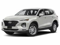 2019 Hyundai Santa Fe SEL Plus 2.4 for sale in Syracuse, NY