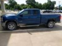 2016 Chevrolet Silverado 1500 4WD Double Cab 143.5 LT w/1LT Extended Cab Pickup for Sale in Mt. Pleasant, Texas