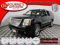 2014 GMC Yukon XL 1500 Denali AWD w/ Nav,Leather,Sunroof,Heated/Cooled Front Seats,Rear Entertainment And Backup Camera.