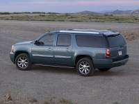 Used 2011 GMC Yukon XL 1500 For Sale in Bend OR | Stock: V177819