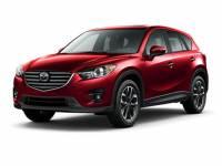 2016 Mazda Mazda CX-5 Grand Touring (2016.5)