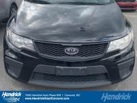 2012 Kia Forte Koup EX (A6) Coupe in Franklin, TN