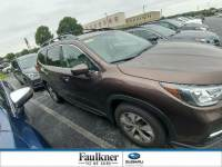 Certified Used 2019 Subaru Ascent Premium for Sale in Harrisburg near Elizabethtown