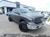 Used 2016 Ram 1500 SLT For Sale Norman, OK