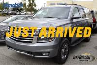 2019 Chevrolet Suburban LT SUV in Franklin, TN