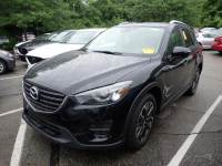 Used 2016 Mazda Mazda CX-5 For Sale at Moon Auto Group | VIN: JM3KE4DY7G0709625