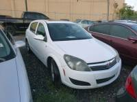 Used 2008 Saturn Astra XE for Sale in Clearwater near Tampa, FL