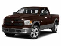 Used 2015 Ram 1500 For Sale | Surprise AZ | Call 855-762-8364 with VIN 1C6RR6JTXFS663878