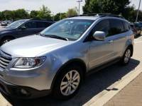 2013 Subaru Tribeca Limited for sale in Plano TX