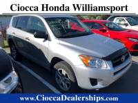 Used 2011 Toyota RAV4 Base For Sale in Allentown, PA