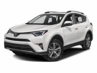 Used 2016 Toyota RAV4 XLE Sport Utility For Sale in Johnson City near Kingsport, Bristol & Blountville | Tri-Cities Nissan